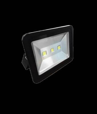 LED FLOOD LIGHT 150W (Body:Black)