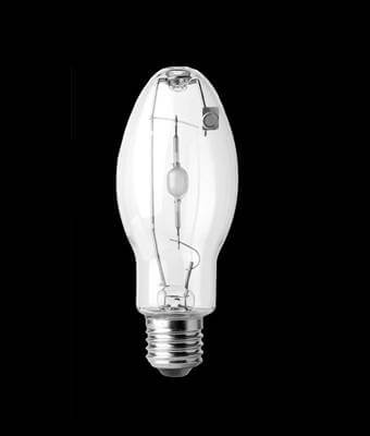 Metal Halide Lamp (Ceramic Type), bowling