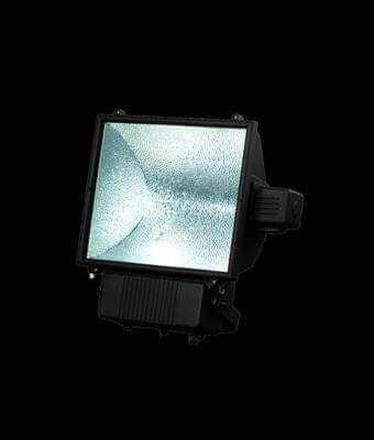 Flood Light  CR1000