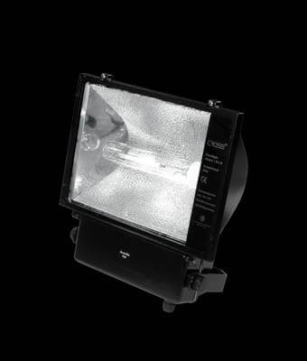 Flood Light  รุ่น CR129
