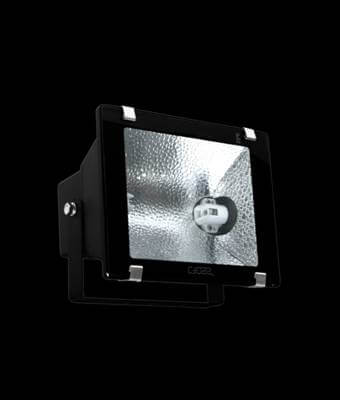 Flood Light   รุ่น CR302